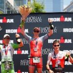Texas Ironman 2018