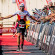 Aernouts 3de in 70.3 Barcelona, Lintermans wint age group