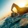 Test Zone3, Huub en Sailfish nu ook in open water
