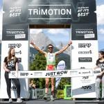 Marino Trimotion 2018