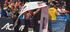 Tom Suetens wint 70.3 IM Mallorca, 4 Belgen in top-10