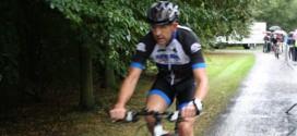 Triatleet Wim Sevenois niet meer in kritieke toestand