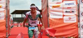 Risico op sportverslaving groter bij triatleten