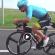 Vinokourov met sterk fietsnummer in 70.3 Astana