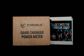 DIY vermogensmeting – WatTeam Powerbeat