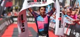 Skipper wint IM UK, Meuser 18de keer naar Kona