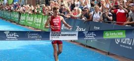 Varga maakt het af en is Europees kampioen