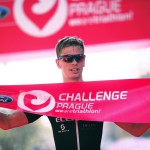Sander Heemeryck wint Try-athlon Praag (foto: 3athlon.nl/Jort Vlam)