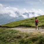 Trail Xterra Graveman 2018