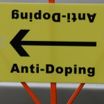 Antidoping IM 60