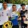 """Wayaffe en SP&O winnen T3 Weiswampach: """"Zege is een opkikker"""""""