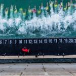 Foto: Super League Triathlon Instagram