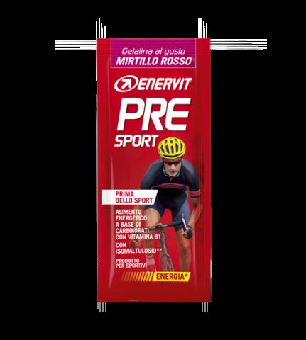 enervit-sport-mirtillo-180313150658
