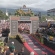 Nog 1 keer: de finish van Bart Aernouts live