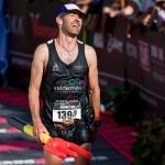 Bruno Clerbout's laatste finish, met een gouden randje (foto: 3athlon.be/Jim De Sitter)