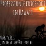 Jim fotoshoots 2018