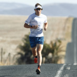 Kienle Polar training