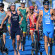 Christophe De Keyser 6de in laatste World Cup triatlon van 2018