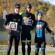 Geert Lauryssen wint cross duatlon Maastricht voor 3de keer