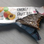 Hiddit Energy Reep Apricot