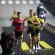 Van Riel net naast podium op dag 2 Super League Mallorca