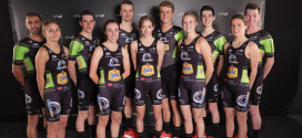 185-Sportoase-Cecemel team breidt uit in 2019