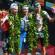 DE 10… Wie wordt de triathleet / triathlete van 2018