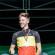 'De 10 van 2018′ – Tim Van Hemel, 4 truien en een Ibiza-baby?