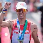 Frederik-Van-Lierde-wint-Nice-2018-David-Pintent