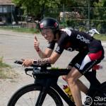 Liesbeth-Leysen-Samorin-bike