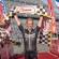 """Pieter Heemeryck: """"In de slotronde begon ik te denken dat ik hier kon winnen"""""""