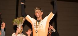 Odeyn wint historische editie Hel van Kasterlee… voor 7de keer