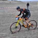 Seppe Odeyn King Of The Beach (foto: Danny Landschoot)