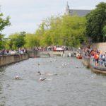 Brugge2015045