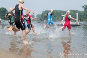 Challenge Geraardsbergen (10)