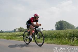 Challenge Geraardsbergen (23)