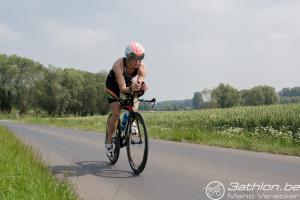 Challenge Geraardsbergen (24)