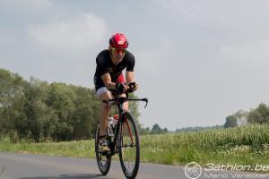 Challenge Geraardsbergen (28)