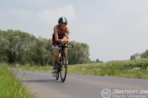 Challenge Geraardsbergen (30)