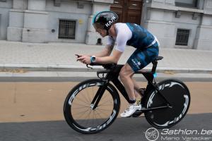 Triatlon Kortrijk (10)