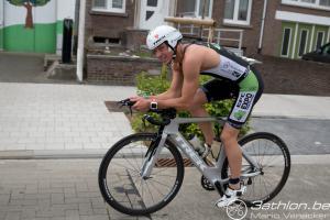 Triatlon Kortrijk (13)