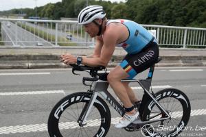 Triatlon Kortrijk (18)