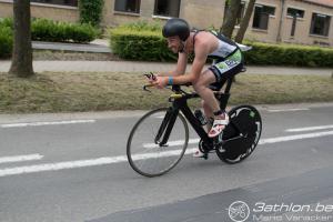 Triatlon Kortrijk (20)