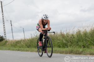 Triatlon Kortrijk (22)