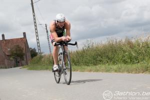 Triatlon Kortrijk (29)