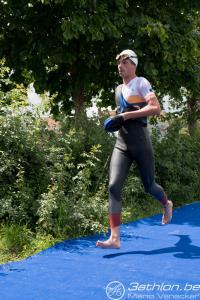 Triatlon Kortrijk (8)