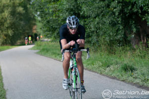 Halve Knokke kl.formaat (30)