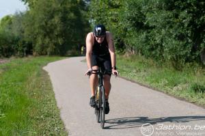 Halve Knokke kl.formaat (35)