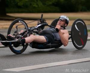 Brugge Triatlon 2017 34