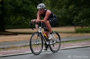 Brugge Triatlon 2017 40